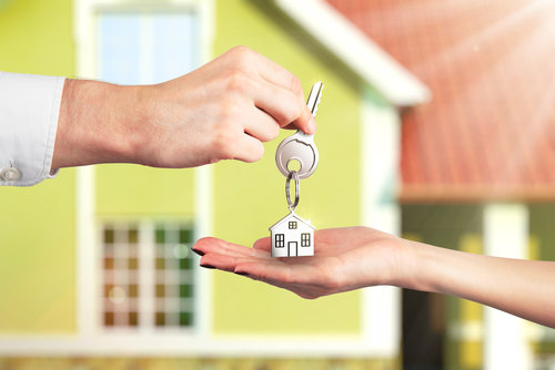 5 things first time home buyers should know but might now