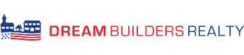 Ddream Builders Realty
