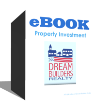 eBook_PropertyInvestment.png