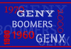 generational-2