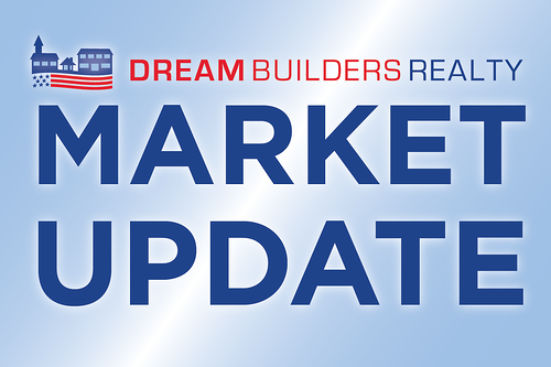 Central-Florida-Real-Estate-Market-Update-March-2017