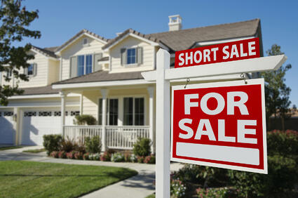 short_sale_property_search