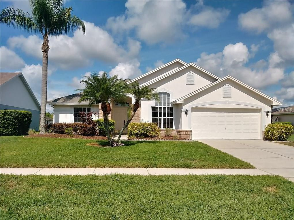 Custom home search for homes for sale in Central Florida, Kissimmee, Orlando