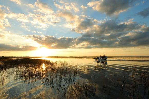 relocating-to-central-florida-lake-tohopekaliga-kissimmee-fl.jpg