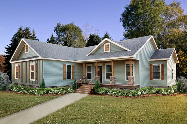 signs your home is priced too high - tips for selling your home - how do I price my home for sale