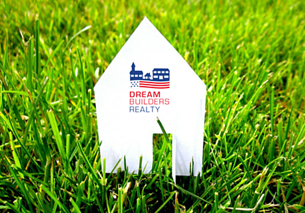 designations at Dream Builders Realty