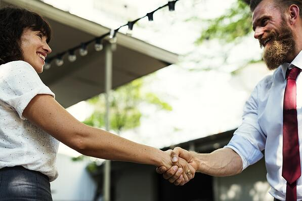 how to choose the best offer when selling your home in central florida