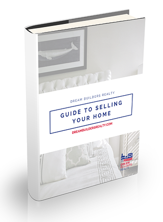 Dream-builders-realty-guide-to-selling-your-home-free-ebook-with-real-estate-tips.png