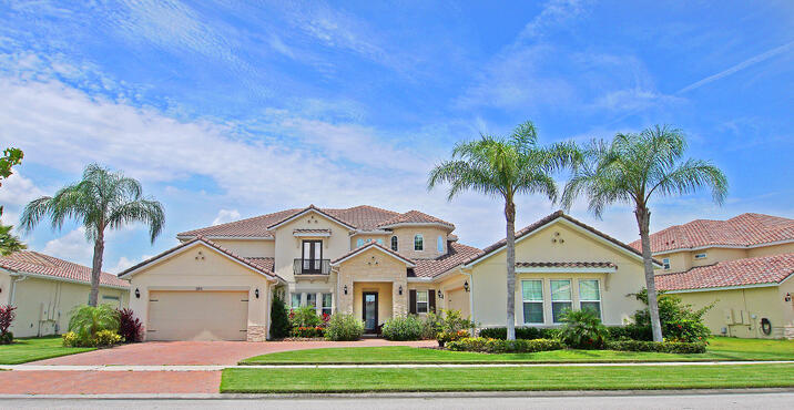 Free personalized home search for homes for sale in Central Florida - Kissimmee - Orlando.jpg