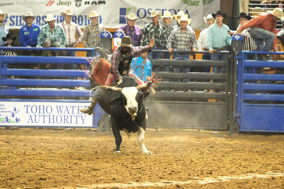 june-2017-events-in-central-florida-silver-spurs-rodeo.jpg