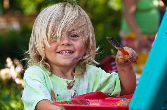 june-events-in-central-florida-summer-camp-osceola-arts.jpg