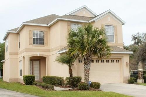 Hot homes for sale in central florida two story home in for 2 story homes for sale