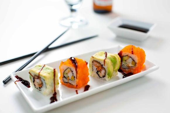 best-restaurants-in-celebration-florida.jpg