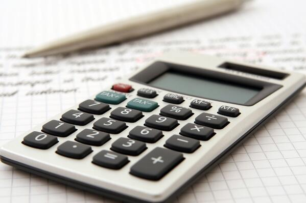 comparison of hoa fees in osceola county neighborhoods