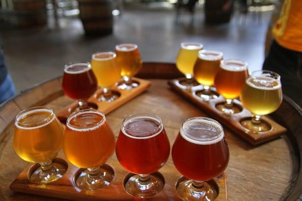 beer-flight-orlando.jpg
