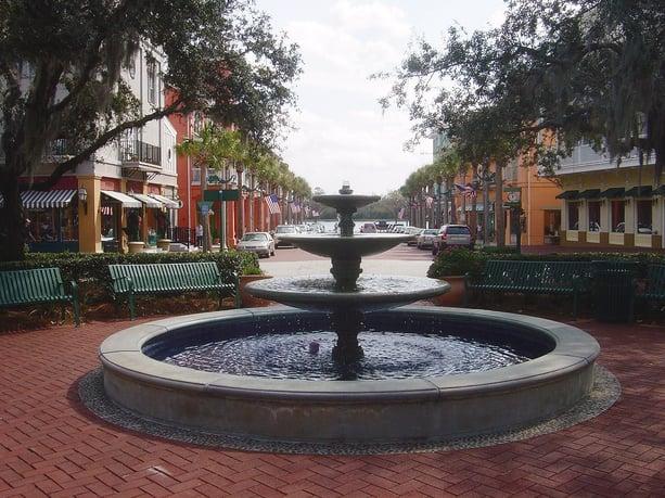 celebration-town-square.jpg