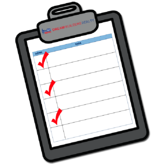 dbr-checklist