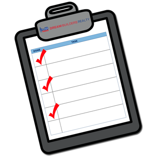 dbr-checklist.png
