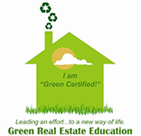 green-certified.png
