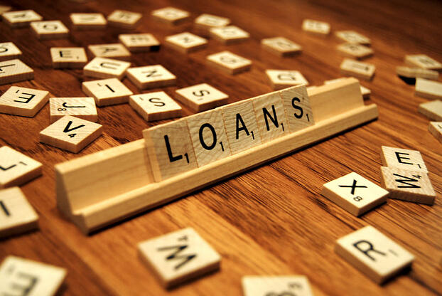 make your home fha loan friendly what is the fha loan