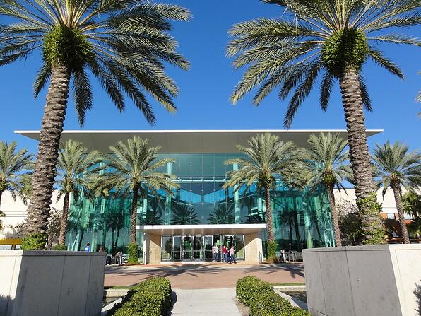 10 Reasons to Relocate to Central Florida