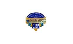 osceolacounty-CRP.jpg