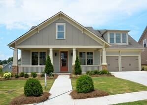 5 tips for preparing to sell your home in central florida