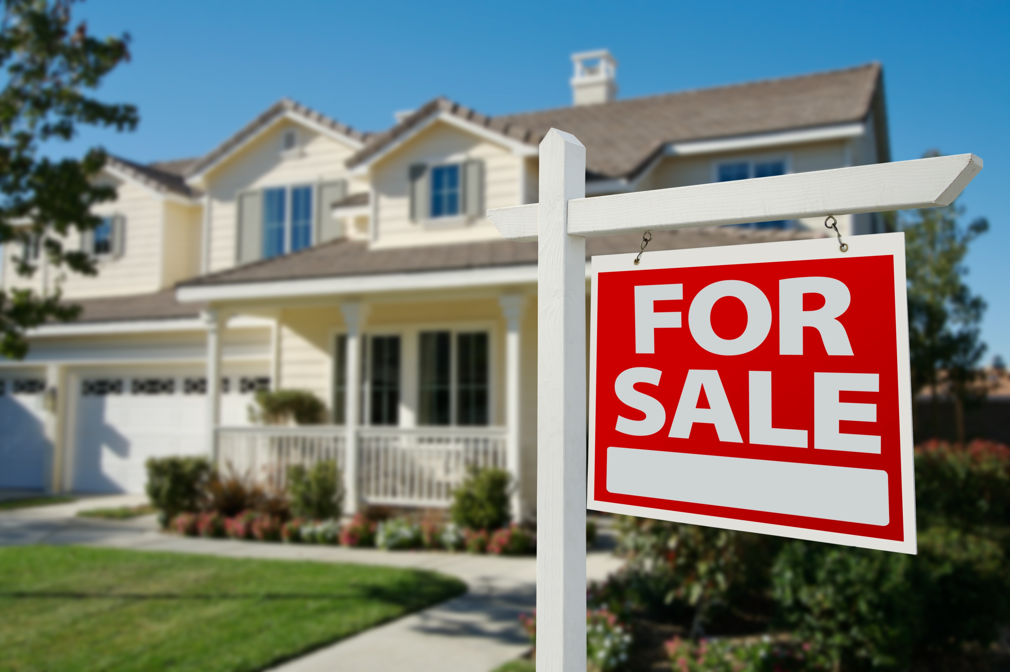 secrets to selling my home in central florida