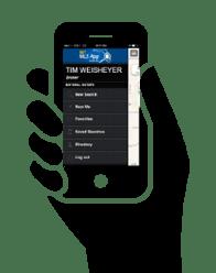 mobileappdownloadimage-01.png