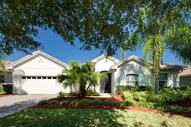 family friendly neighborhoods in central florida bellalago