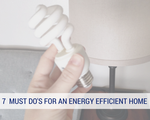 7_Energy_Efficient_Home_Tips_1