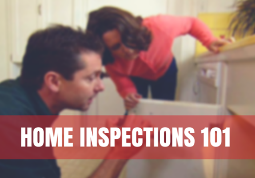 HOME_INSPECTIONS_101