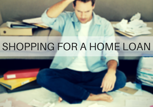 SHOPPING_FOR_A_HOME_LOAN